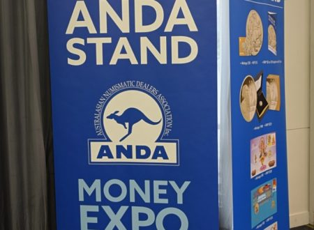 Melbourne Money Expo