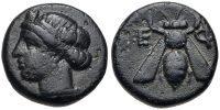 Melbourne Numismatic Society November 2018 Meeting